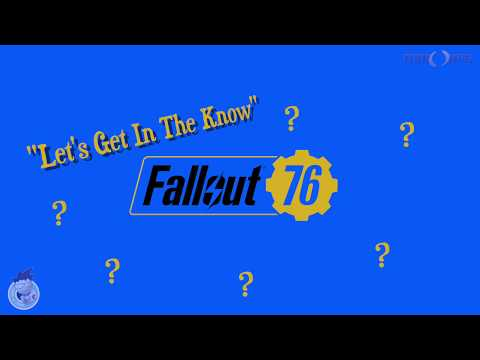 Five Burning Questions You Didn t Know You Had About Fallout 76