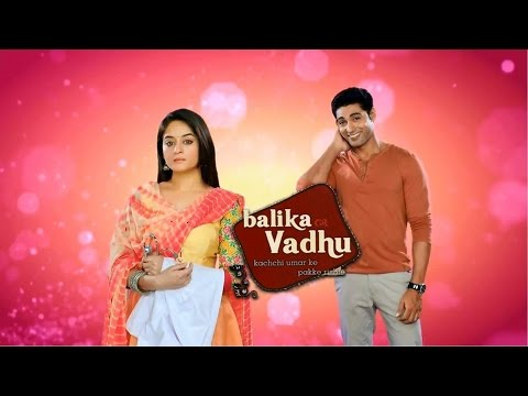 Balika Vadhu ENTERS In Limca Book Of Records| Good News