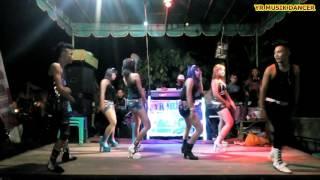 YR MUSIK DANCER   OPENING DJ OM TELOLET OM vs JAUH DILUBUK HATIKU   ALL ARTIS YR MUSIK