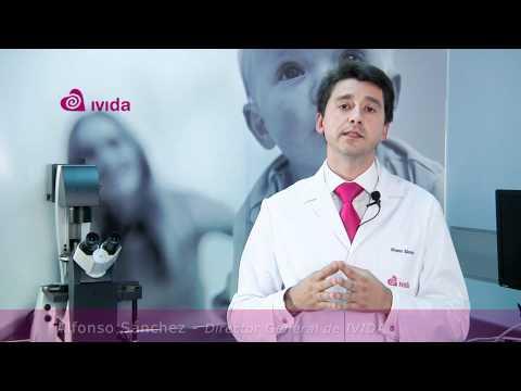 ¿Qué certificaciones poseen los laboratorios de ivida?