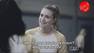 Yeliz   Yalan  Riverdale Klip (Offical) Video