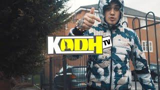 YA - Girl Scout Cookie [Music Video] | KODH TV