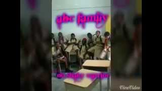 preview picture of video 'ABC family youngest and the baddest'