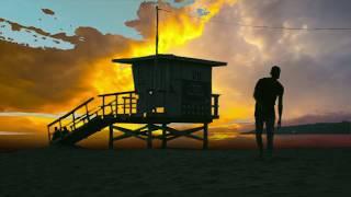 Dancing the Sunset away in California - Say My Name feat Zyra - Slow Magic Remix