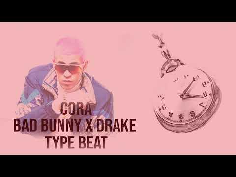 FREE) Travis Scott x Drake Type Beat 2019 - \