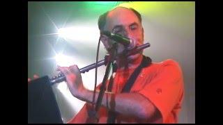 Calango - True Illusion & Marcio Montarroyos - MNBA 2001