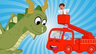 Mila and Morphle LIVE - Morphle Cartoon | Cartoons For Kids | Funny Cartoons - Morphle TV