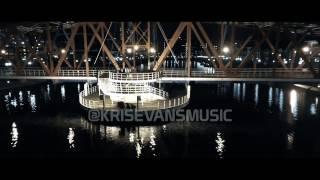 'Who's That Boy IV' - krisevansmusic