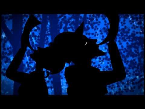 Les contes de la nuit - Bande annonce [VF|HD]