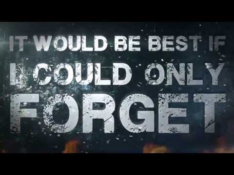 """Take This City - """"S.L.A.H.B."""" (OFFICIAL LYRIC VIDEO)"""