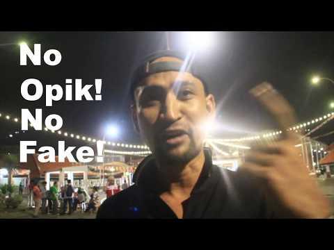 "[Kata Mitra] Apa Kata Om Satrio Jati Soal Grab Sikat ""Tuyul""?"