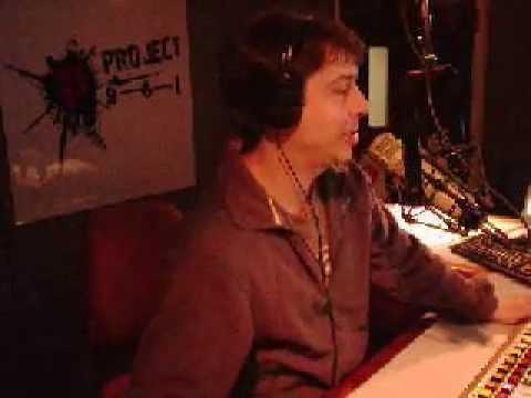FISTER - WKLS ATLANTA (2009)