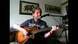 THE BEWLAY BROTHERS DAVID BOWIE COVER