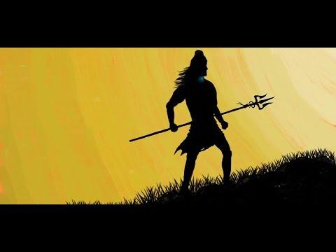 Download Rudra Vibe Namaskaratha Mantra Mix Uma Mohan