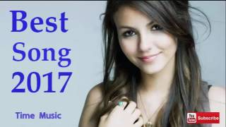 Lagu Barat Terbaru 2017 Terpopuler Di Indonesia TOP HITS Acoustic Terpopuler