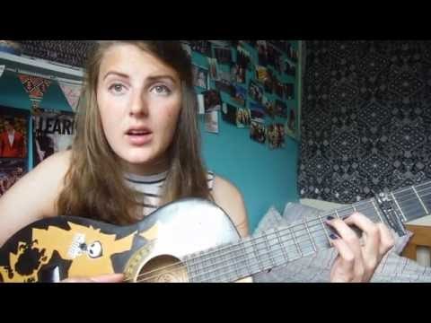 Download put your records on - corinne bailey rae (easy guitar tutorial) Mp4 HD Video and MP3