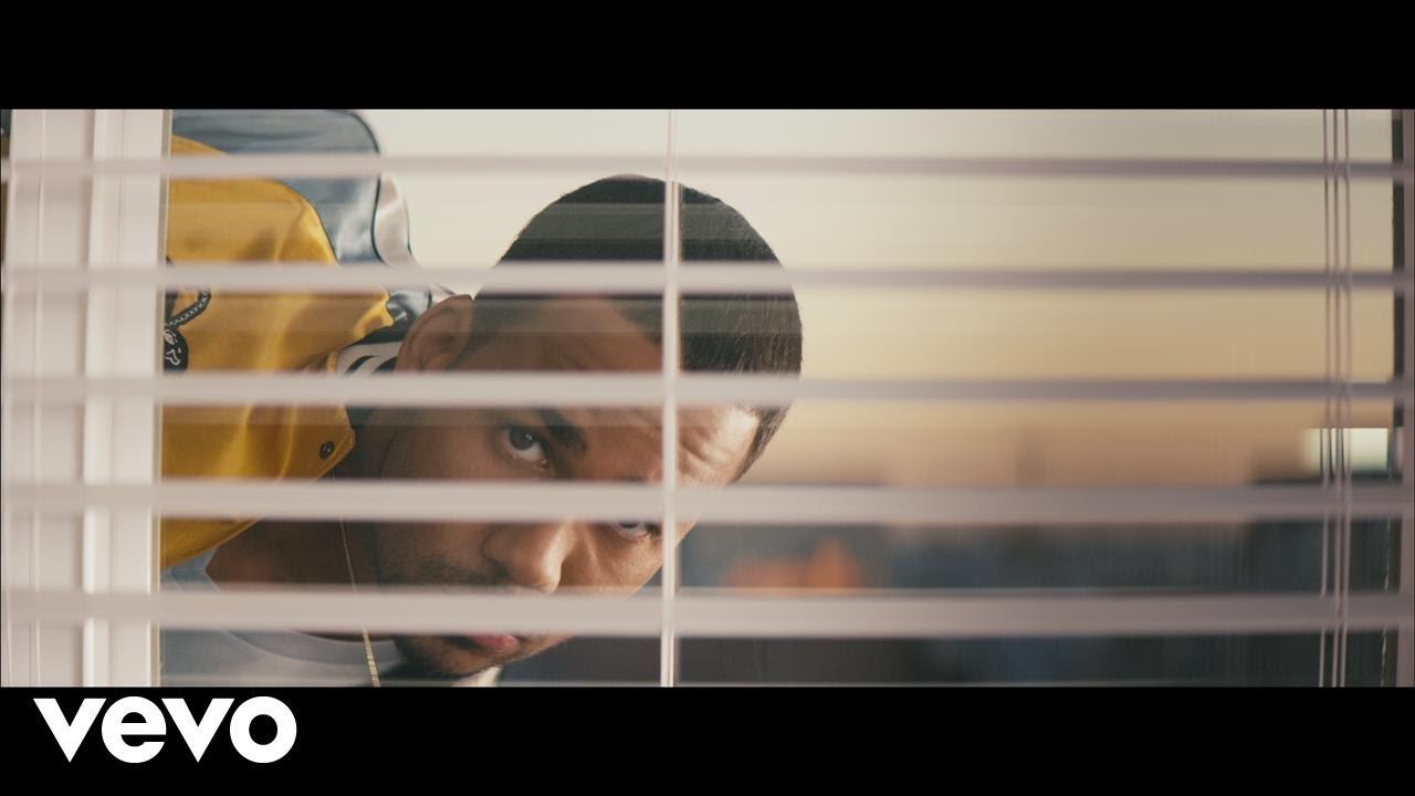 Romeo Santos — Heroe Favorito