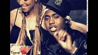 Nas-Make It Last ft.Mariah Carey [1999]
