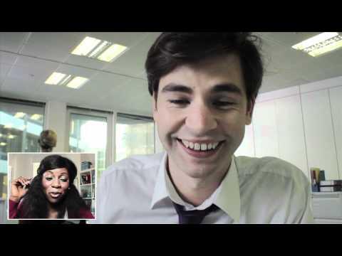 Skype Now Lets You Make Facebook-To-Facebook Video Calls
