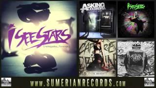 I See Stars - NZT48 (Razihel Remix)