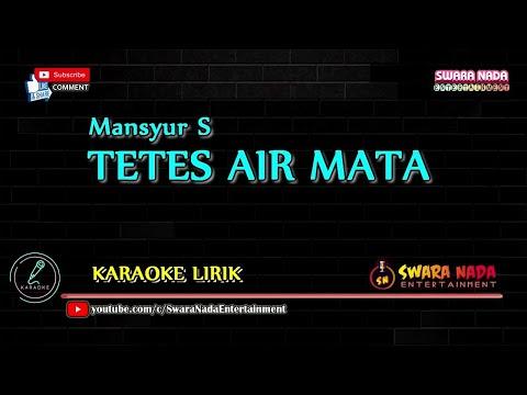 Download Mansyur Mp4 3gp Netnaija