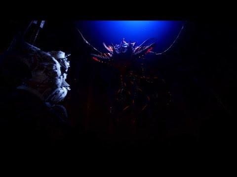《魔物獵人世界:ICE BORNE》第四彈 PV 公開!