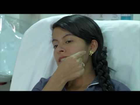 Fármacos para el tratamiento de las articulaciones inyectables