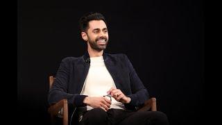 TimesTalks: Hasan Minhaj