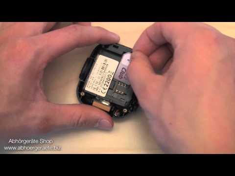 GPS Tracker Plus Testbericht