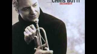 Chris Botti - Santa Claus Is Coming To Town