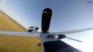 Видеообзор: FLIRT Cetus