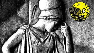Minerva Roman Mythology