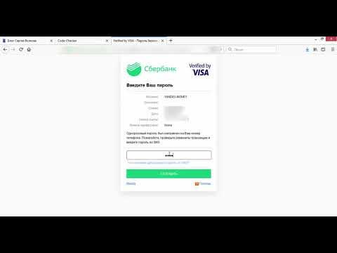 Топ 10кто зарабатывает деньги на yuotube