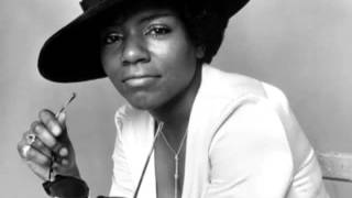Gloria Gaynor   Forever and ever   YouTube