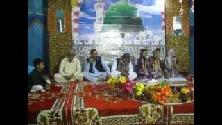 Durood shareef by owais mateen's students of HASSAAN NAAT ACEDMY O NAAT COUNCIL HYDERABAD