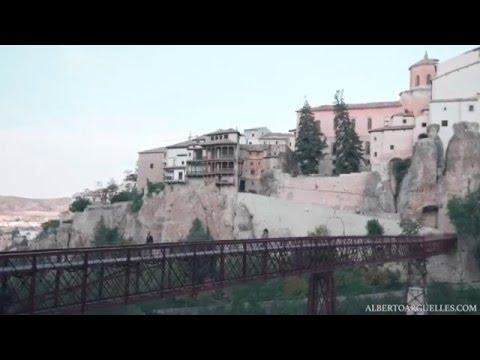 Boda en Cuenca