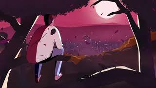 Distancia - Gona feat. Gona (Video)