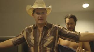 Luke Bryan - What Makes You Country Tour Bloopers