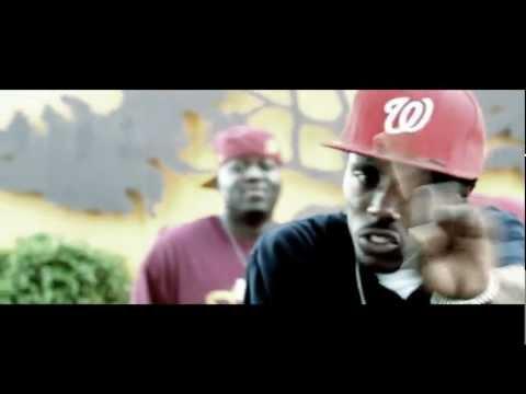 Y Fresh - Buddy Roe & ELI B [ DOLLAR BILLS ] Music Video