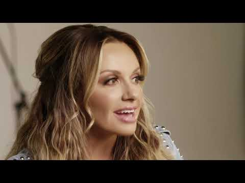 Download Carly Pearce - Call Me (Story Behind The Song) Mp4 HD Video and MP3