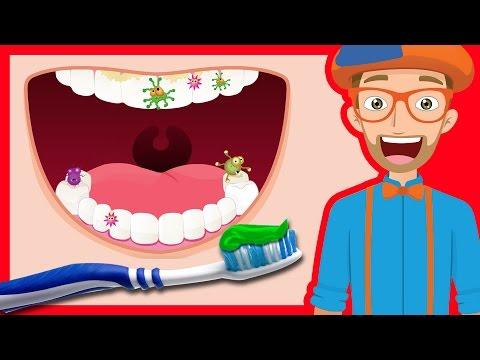 Shevchenko Verfahren in der Behandlung von Diabetes