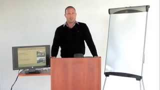 Tax Foreclosure Education 1 of 4