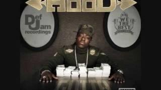 Ace Hood - I Don't Give A Fuck