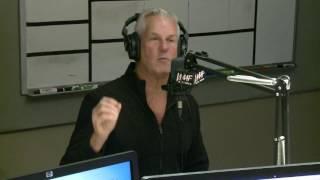Lenny Clarke Explains Why Boston Is So Funny