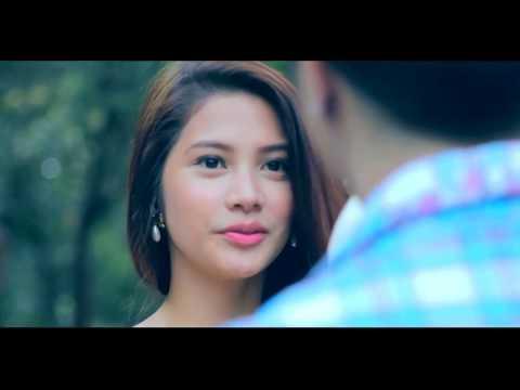 Aisaku - Imademo Aishiteru Hanggang Ngayon Ikaw ang Mahal ko Official Music Video