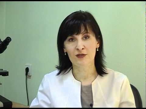 Кисты в печени причины и лечение википедия