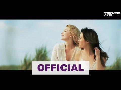 Siiimon's Video 136768070491 Ku1vnRQ6sYU