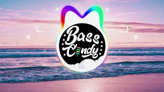 Marshmello X SOB X RBE   Roll The Dice (Bass Boosted)