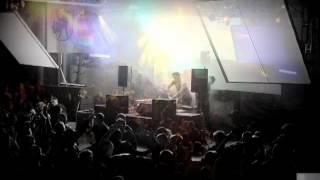 Novo - Love Me ( Original Mix ) Daniel Bovie & Roy Rox Ft. Nelson Acapella