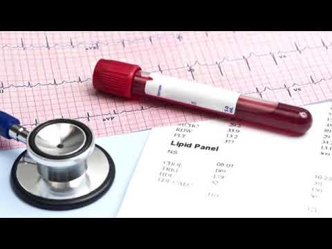 Infusión de avena diabetes tipo 1